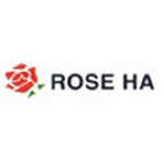 Rose HA V8.0 for Windows