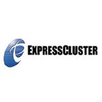 NEC ExpressCluster 3.0 for Linux 双机容错与集群/NEC