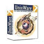 SCO UnixWare 7.1.4(企业版) 操作系统/SCO