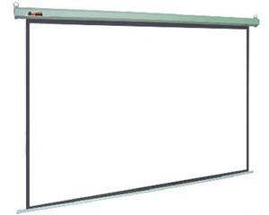 三维(3VICTOR)电动幕(72英寸)图片