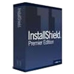InstallShield 12.0(专业版) 开发软件/InstallShield