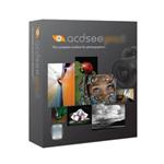 ACDSee ACDSEE 7.0(简体中文版) 图像软件/ACDSee