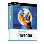 AutoDesk Inventor 2009(专业版) 图像软件/AutoDesk