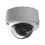 西门子CFFC1315-LP 网络摄像机/西门子