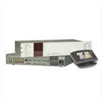 CREATOR PC-6000 中央控制系统/CREATOR