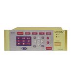 VICOM CX-870 中央控制系统/VICOM