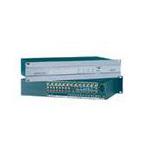 CREATOR PC-6500 中央控制系统/CREATOR