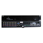 VICOM CX-320 中央控制系统/VICOM