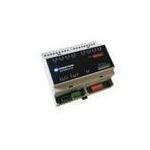 快思聪CRESTRON CH-HREL8-D6 大电流 中央控制系统/快思聪