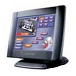 快思聪TPS-5000 中央控制系统/快思聪