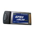 H3C WG201 无线上网卡/H3C