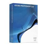 ADOBE Photoshop CS3 10.0 MACƽ̨(���ı���) ͼ�����/ADOBE