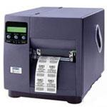 DATAMAX I-4212 条码打印机/DATAMAX
