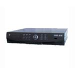 海康威视DS-8010HC