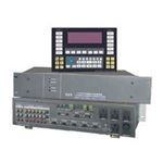 迅控SV-3600 中央控制系统/迅控
