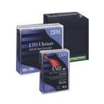 IBM 25R0032 磁带/IBM