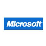 微软InfoPath 2003 简体中文版 办公软件/微软