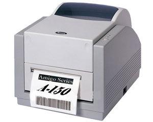 ARGOX A150图片