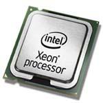 英特尔Intel四核至强 E5410 2.33GHz 服务器配件/英特尔