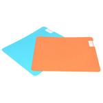RantoPad P10+ 鼠标垫/RantoPad
