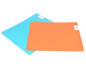 RantoPad P10+图片