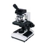 博冠BYS4-106 显微镜/博冠