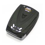 征服者GPS-898金战神 测速雷达/征服者