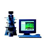 蔡司Axioplan 2 imaging E 显微镜/蔡司