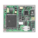 摩托罗拉M12M 模块接口卡/摩托罗拉