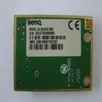 明基M23A 模块接口卡/明基
