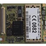 西门子TC35I 模块接口卡/西门子