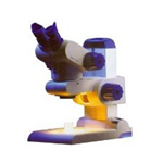 蔡司Stemi DV4 显微镜/蔡司