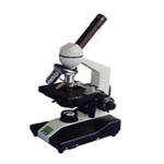 蔡康XSP-1C 显微镜/蔡康