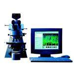 蔡司Axioplan 2 imaging MOT 显微镜/蔡司