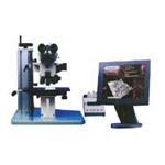蔡司Axiotech Vario 3D 显微镜/蔡司