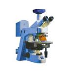 蔡司Axioskop 2 plus 显微镜/蔡司