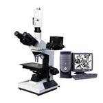 蔡康DMM-300C 显微镜/蔡康