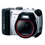 富士BIGJOB HD-3W(单机) 数码相机/富士