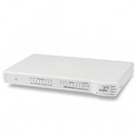 3COM Switch 8(3C16791B) 交换机/3COM