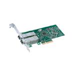 IntelEXPI9402PF 网卡/英特尔