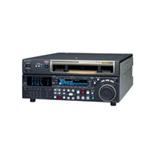 索尼MSW-A2000P MPEG IMX编辑录像机 录像设备/索尼