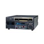 索尼MSW-M2100P 多格式编辑放像机 网络摄像机/索尼