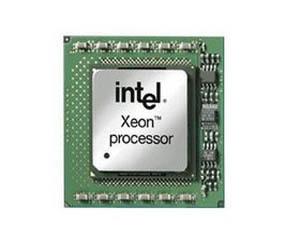 英特尔Xeon E7420图片