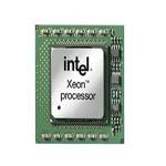 英特尔Xeon E7440 服务器配件/英特尔