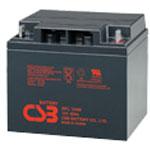 CSB GPL12400