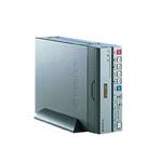 索尼DSR-11小型录像机 录像设备/索尼