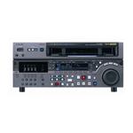 索尼DVW-M2000P 数字Betacam编辑录像机 录像设备/索尼