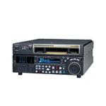索尼MSW-2000 MPEG IMX编辑录像机 录像设备/索尼