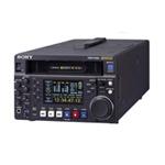 索尼HDW-S280 小型多格式高清演播室录像机 录像设备/索尼