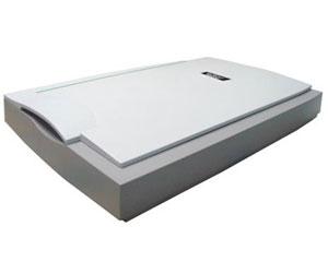 紫光Uniscan M800u